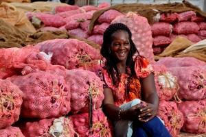 TANZANIA | Assessment of Value Chain Post Harvest Practices